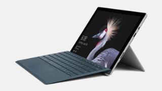 Surface Pro 6 vs  Surface Pro (5th Gen) - Detailed Specs