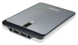 XTPower® Power Bank - Ultra High Capacity External Battery