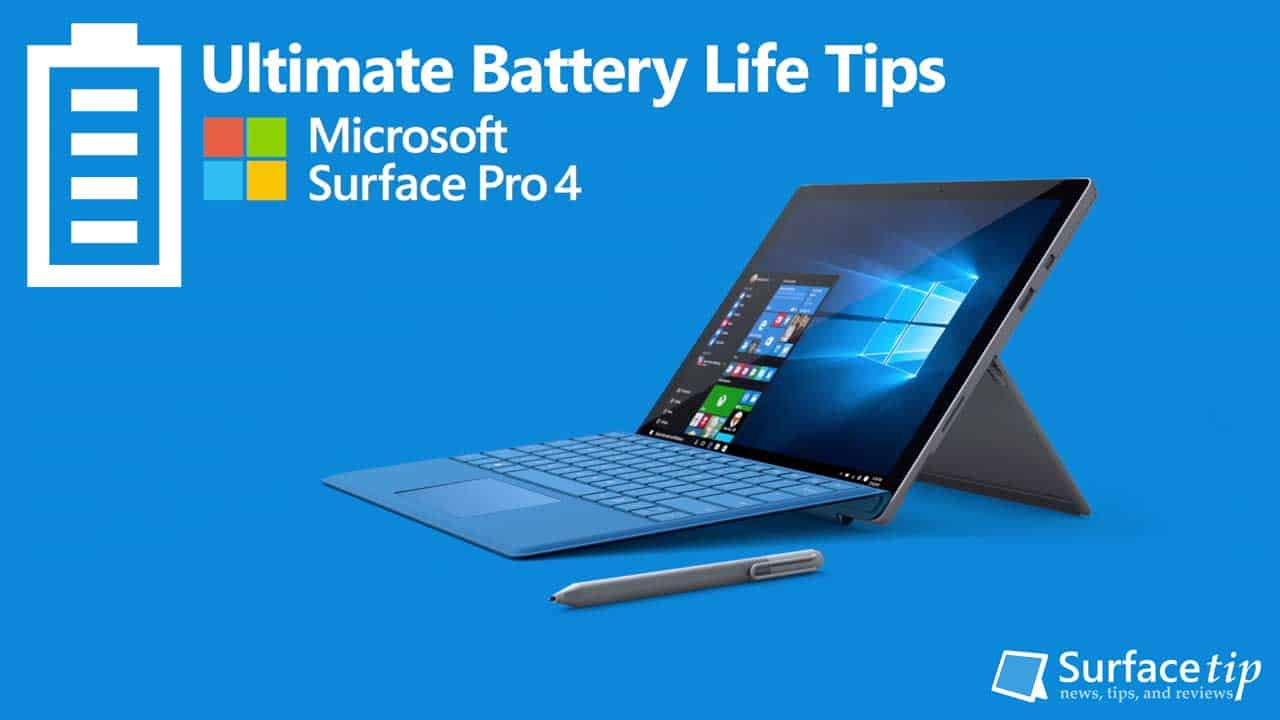 Useful tips that will prolong the life of your laptop