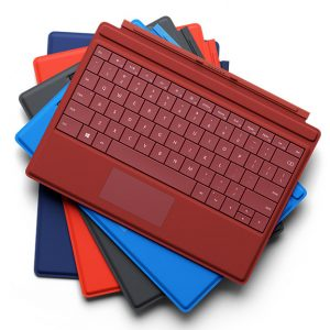 All Surface 3 Type Covers