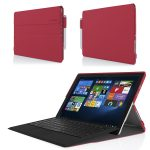 Incipio Folio Case for Microsoft Surface Pro 4