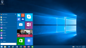 How to Install Windows RT 8.1 Update 3 on Surface RT/2 with Fix in 2017