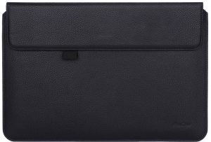 ProCase Microsoft Surface Pro 4 Case Sleeve