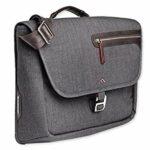 Brenthaven Collins Horizontal Messenger Bag