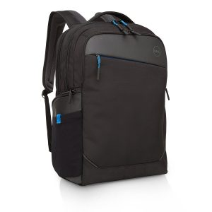 Dell 52CDX Professional Backpack 15""