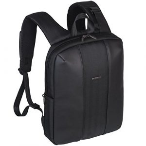 "Rivercase Laptop Backpack for 13""-14"" Laptop"