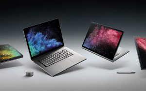 Surface Book 2 Featured Image 001