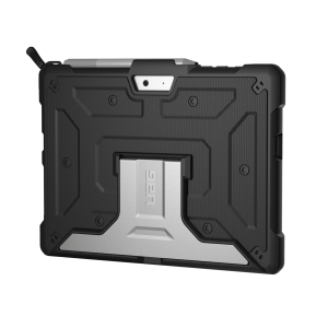 Urban Armor Gear (UAG) Surface Go